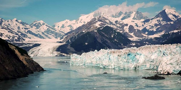 Hubbard Glacier©NPS Photo_CC BY 2_0_1200x600.jpg