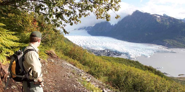 32520599303©Forest Service Alaska Region_USDA-CC BY 2_0_1200x600.jpg
