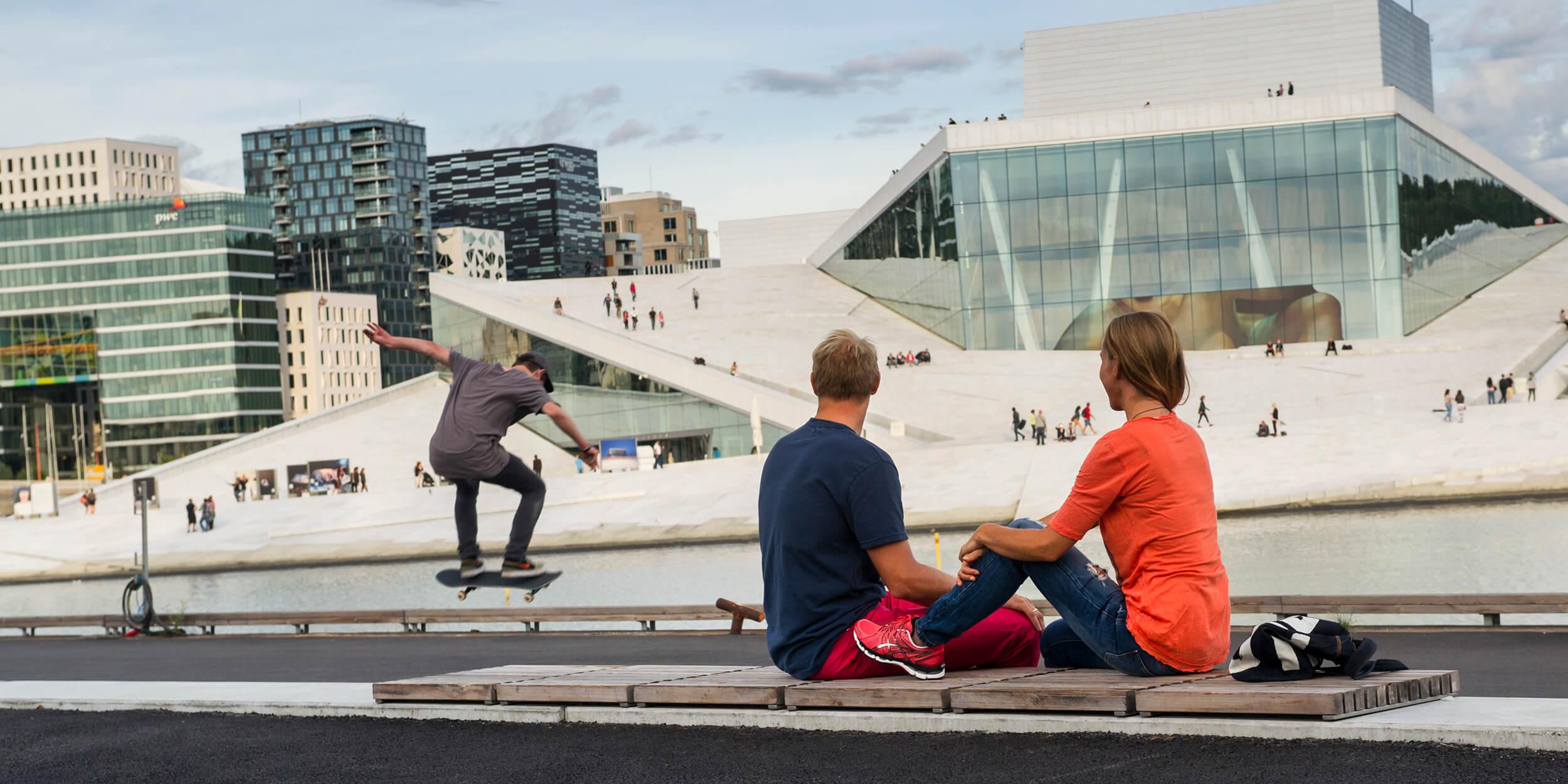 Escort Flickor Stockholm Freee Porn