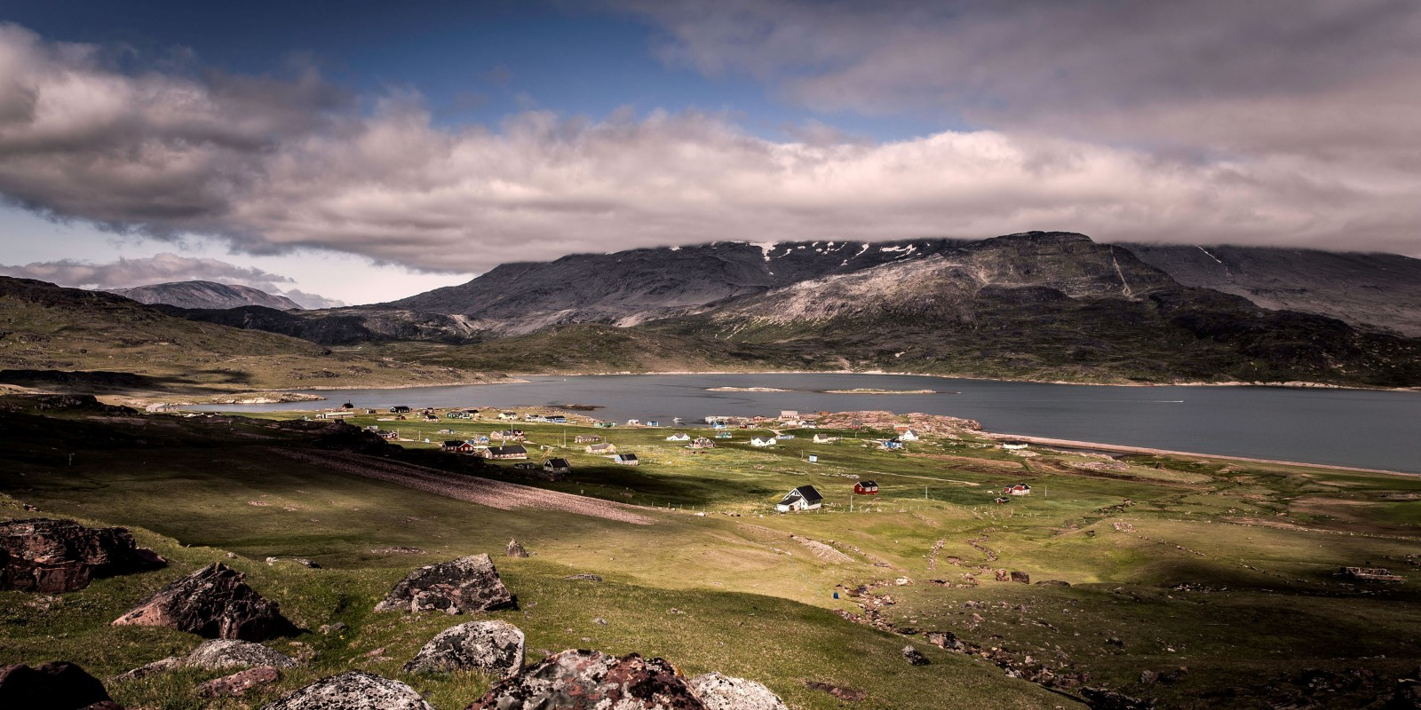 2500x1250_The-view-over-Igaliku_©-Visit-Greenland---Mads-Pihl.jpg