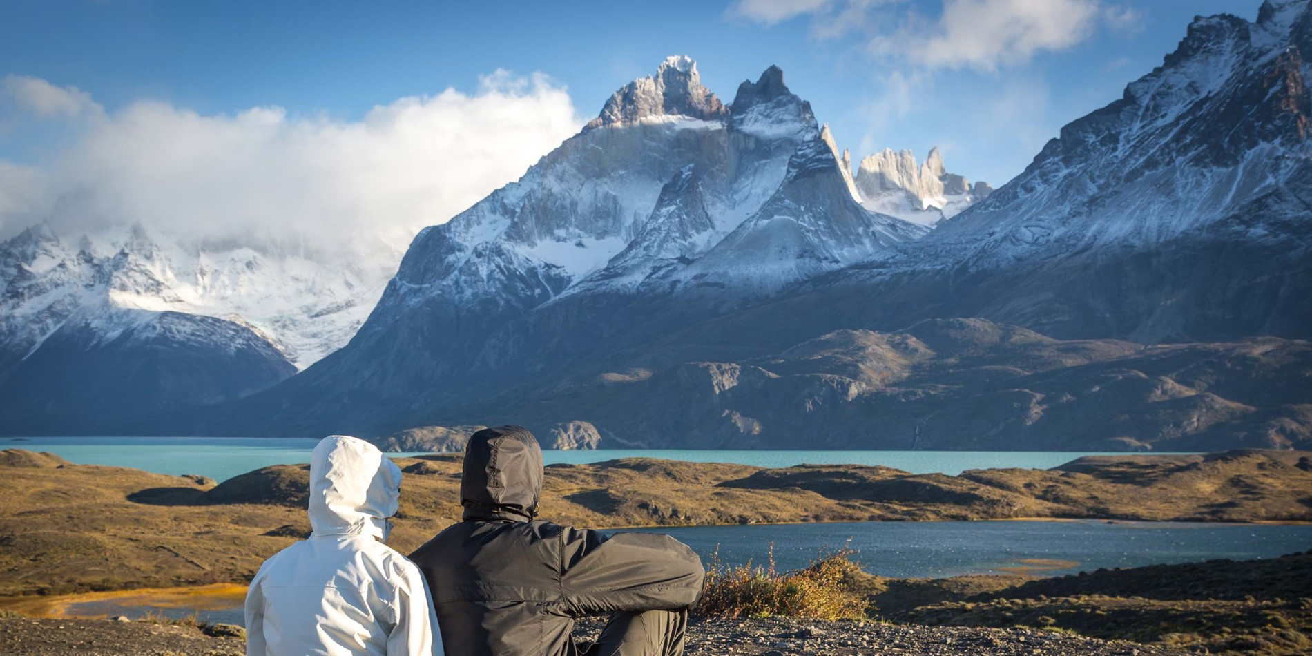 Torres-del-Paine®LMspencer-.jpg