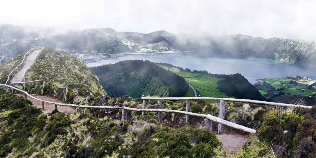day04_saomiguel_azores_azores_shutterstock_514185586.jpg
